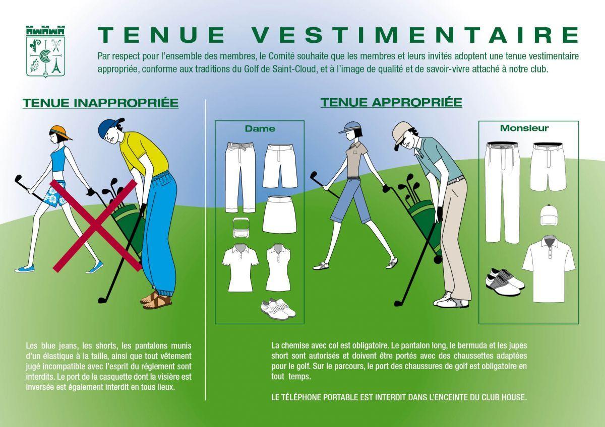 golf de cornouaille reglement interieur golf de cornouaille. Black Bedroom Furniture Sets. Home Design Ideas