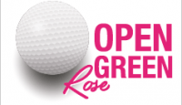 EVENEMENT OPEN GREEN DAY