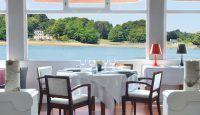 Séjour Golfy – Golf et gastronomie!