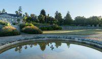 SEJOUR GOLFY – Golf illimité sur 2 golfs