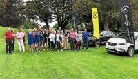 Coupe Auto Concept Opel Quimper - Dimanche 3 juin 2018