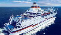 Séjour Golfique – Brittany Ferries