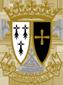 Logo Golf de Cornouaille